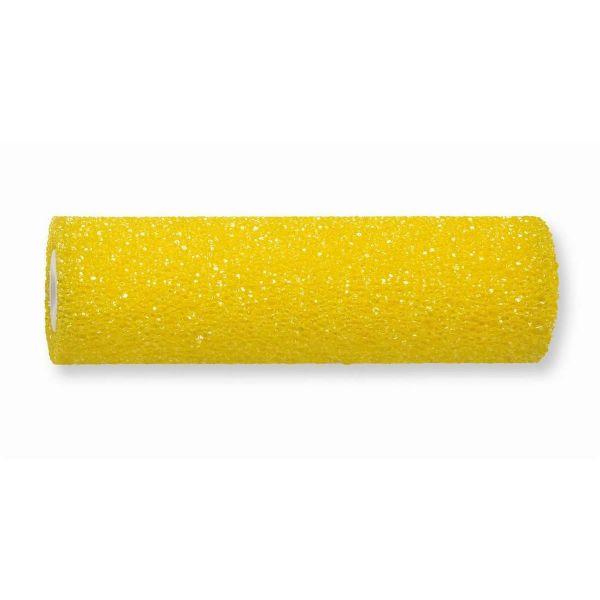 ALSAN Strukturwalze | Schaumstoff | 25 cm