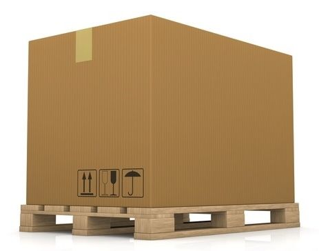 Bauder AG4 ( G 200 S 4 + AL ) Feinbestreut/Folie | Abm.: 5 m x 1,0 m (5 m²/Rolle) | 30 Rollen/Palett