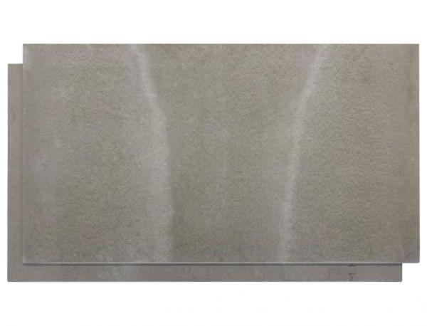 ALSAN Board C Verlegeplatte | 1200 x 625 x 20 mm