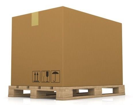 Bauder KOMPAKT ULK Folie/Folie | Abm.: 10 m x 1,0 m (5 m²/Rolle) | 20 Rollen/Palette