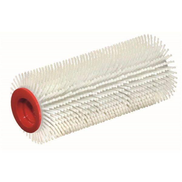 ALSAN Stachelwalze   Kunststoff   25 cm