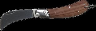 Freund® Pappreißmesser | mit klappbarer Klinge